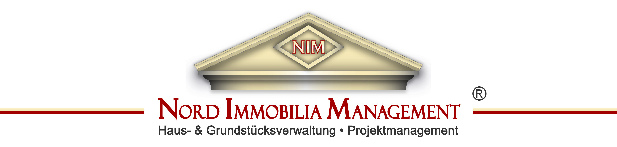 NIM Nord Immobilia Management GmbH & Co. KG